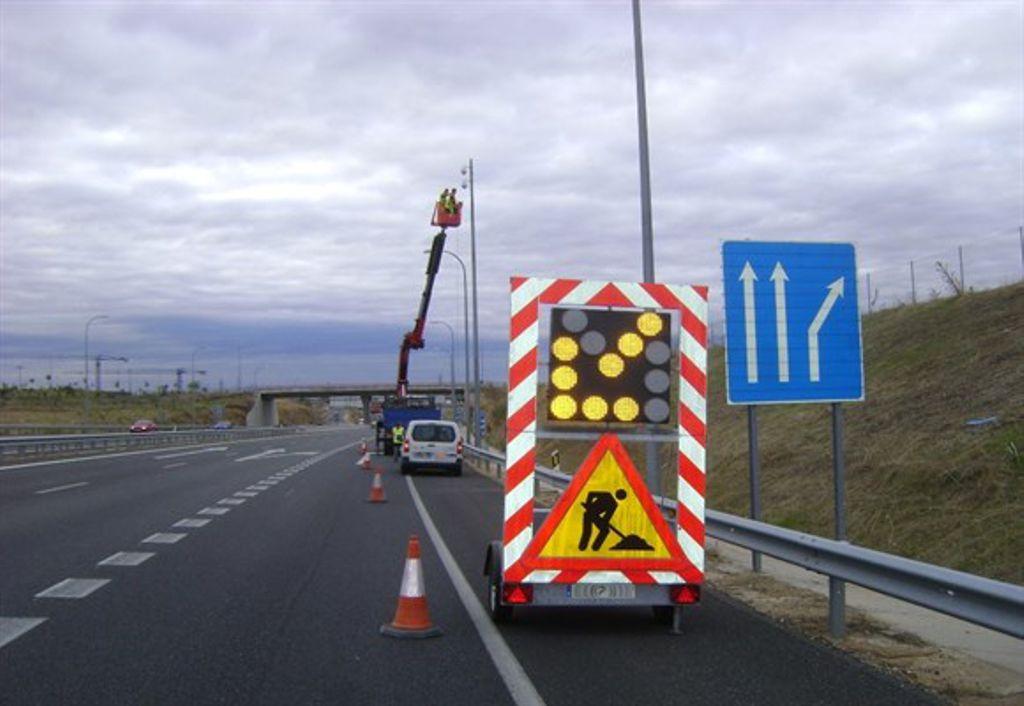 carretera_conservacion-02.jpg