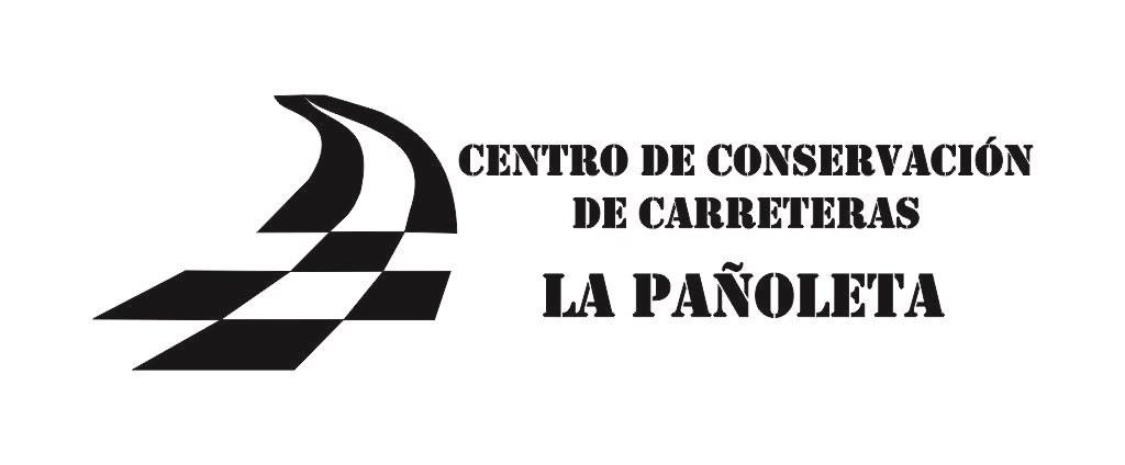 Logo Centro de Conservación La Pañoleta